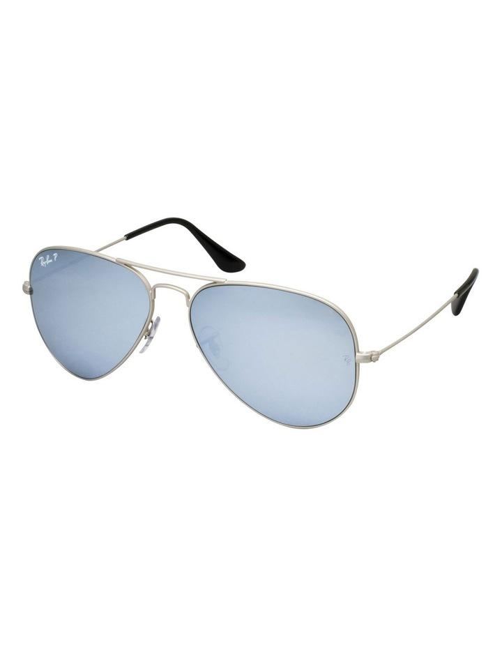 RB3025 350941 Polarised Sunglasses image 2