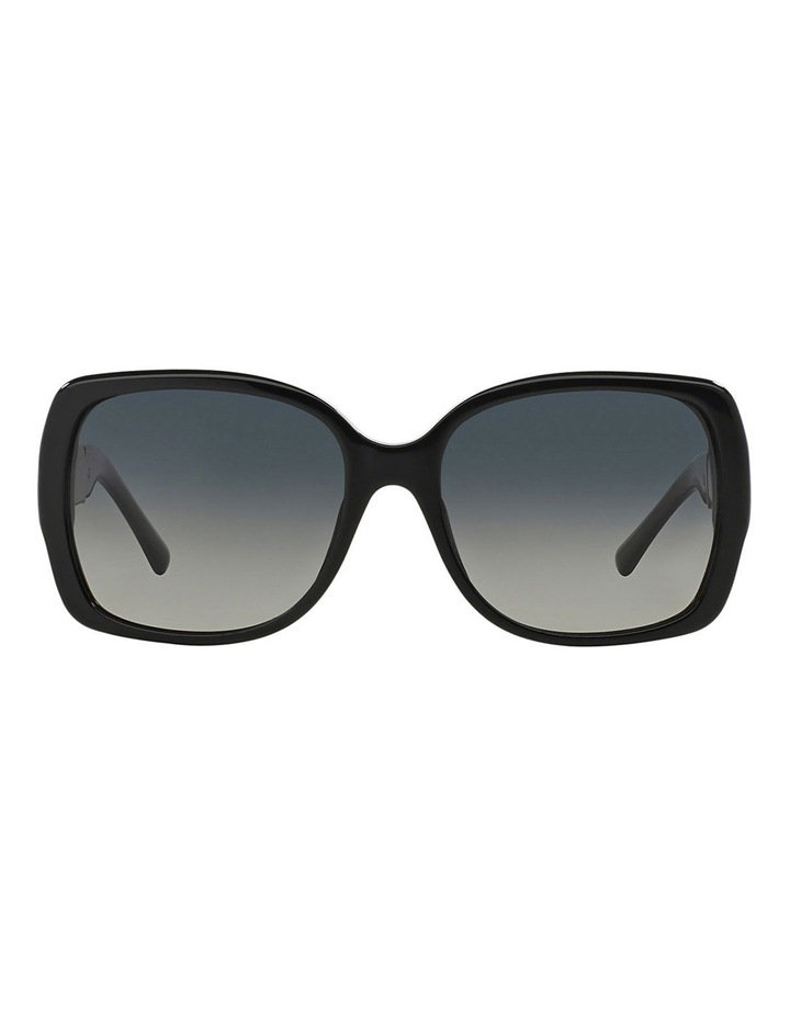 BE4160 356980 Polarised Sunglasses image 1