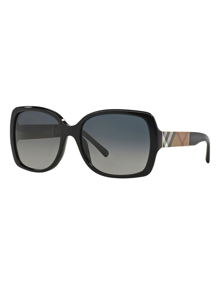 BE4160 356980 Polarised Sunglasses image 3