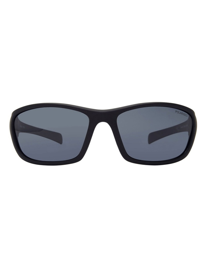 TCC1303953 356374 Polarised Sunglasses image 1