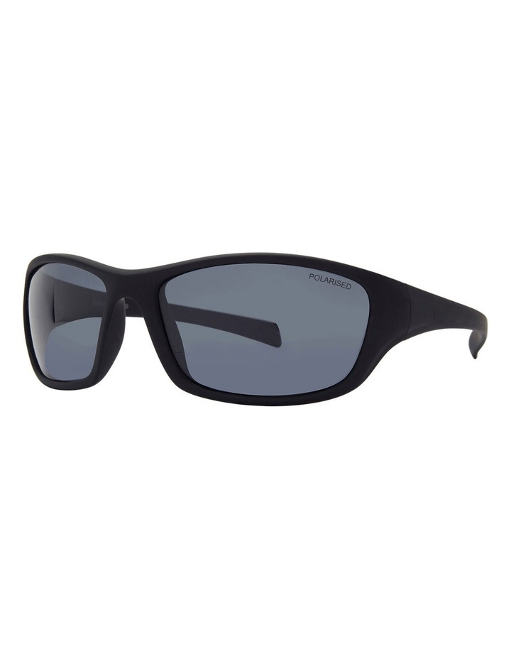 TCC1303953 356374 Polarised Sunglasses image 3