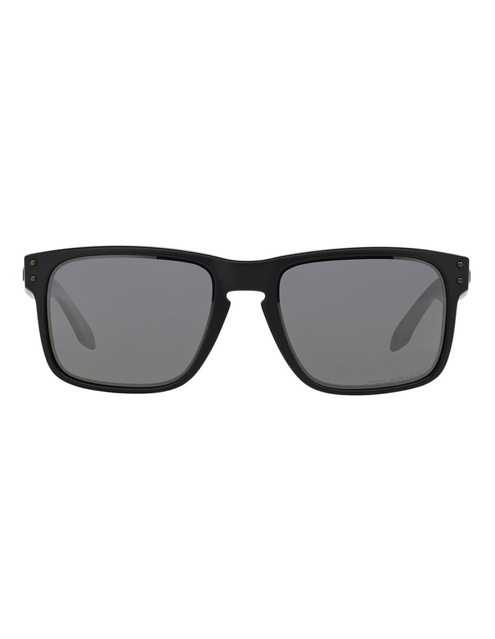 28e56f1da7 Holbrook Sunglasses Polarised image 1