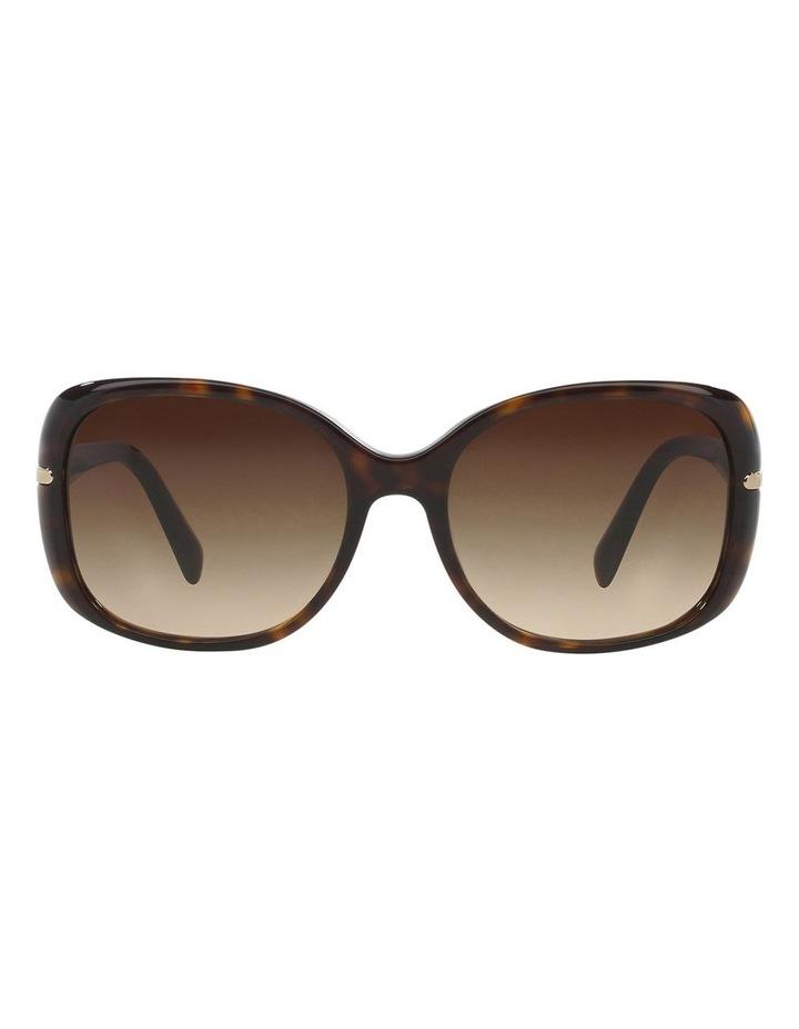 63f0e4a4ecaec3 Pr08Os Sunglasses image 1