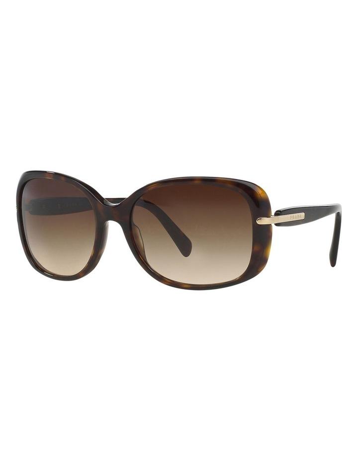 PR 08OS 342280 Sunglasses image 3