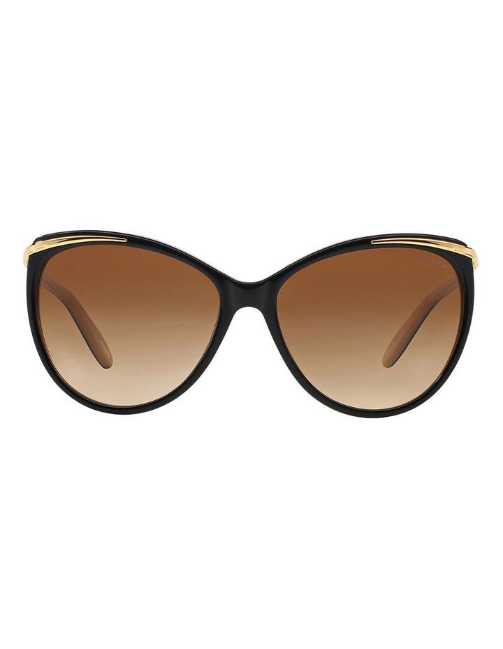 RA5150 348760 Sunglasses image 1