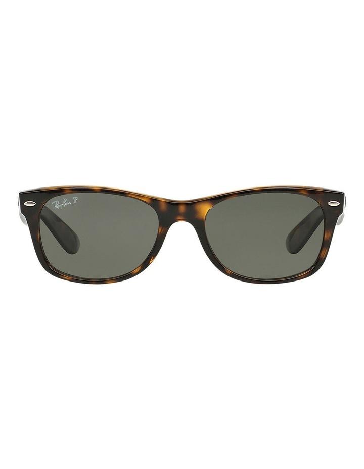 RB2132 316231 Polarised Sunglasses image 1