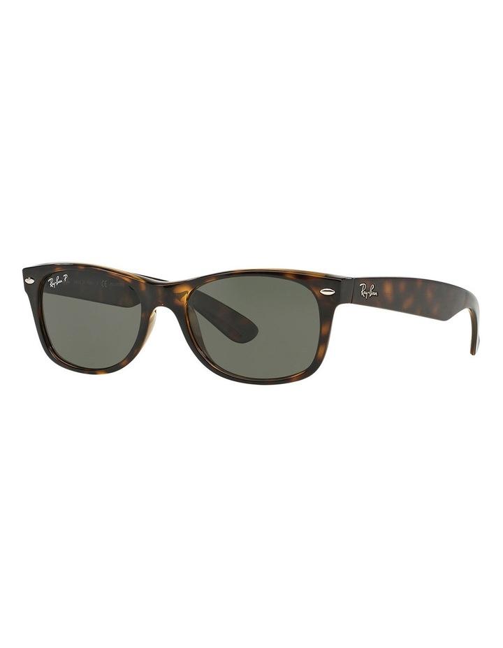 RB2132 316231 Polarised Sunglasses image 3