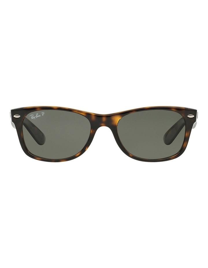 RB2132 317513 Polarised Sunglasses image 1