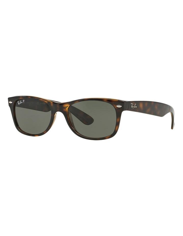 RB2132 317513 Polarised Sunglasses image 3