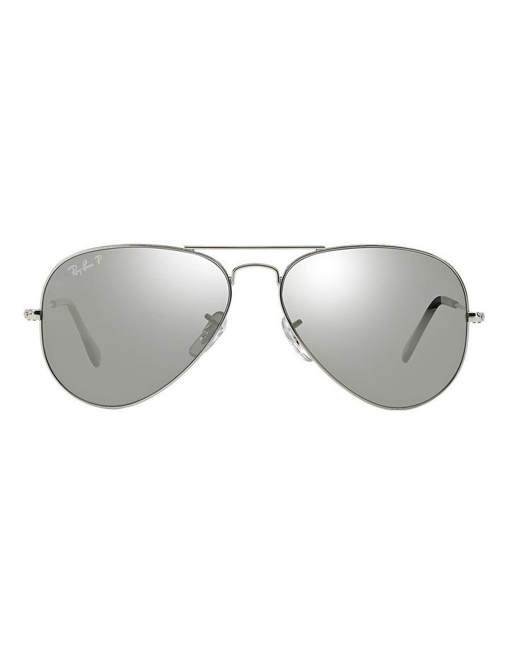 RB3025 371096 Polarised Sunglasses image 2