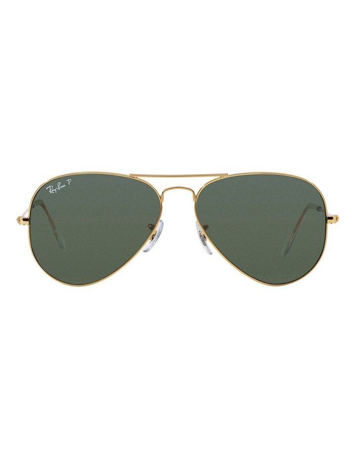 RB3025 270976 Polarised Sunglasses image 2