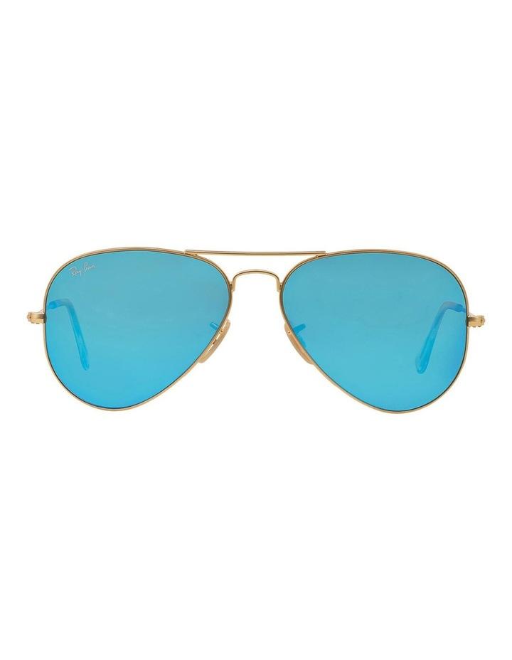 RB3025 350389 Sunglasses image 1
