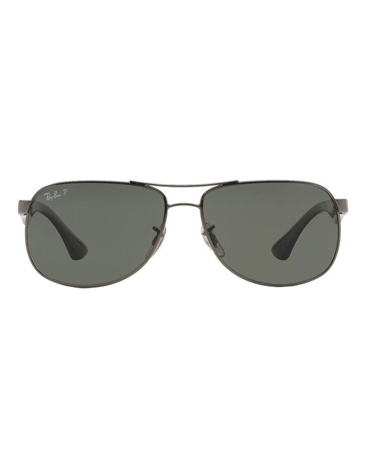 RB3502 352552 Polarised Sunglasses image 1