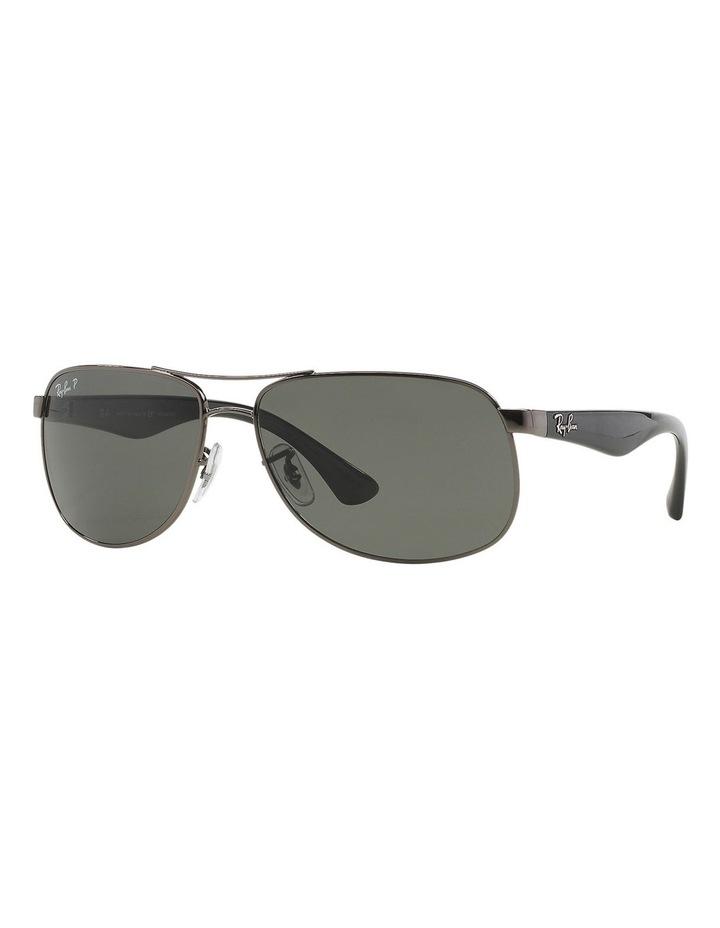 RB3502 352552 Polarised Sunglasses image 3