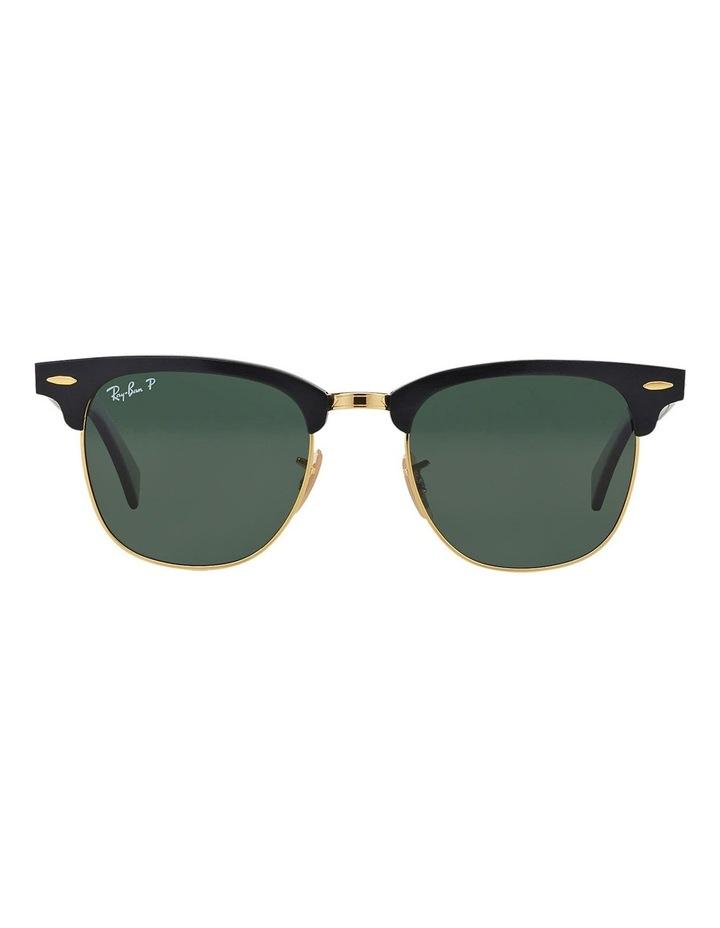 RB3507 353517 Polarised Sunglasses image 1