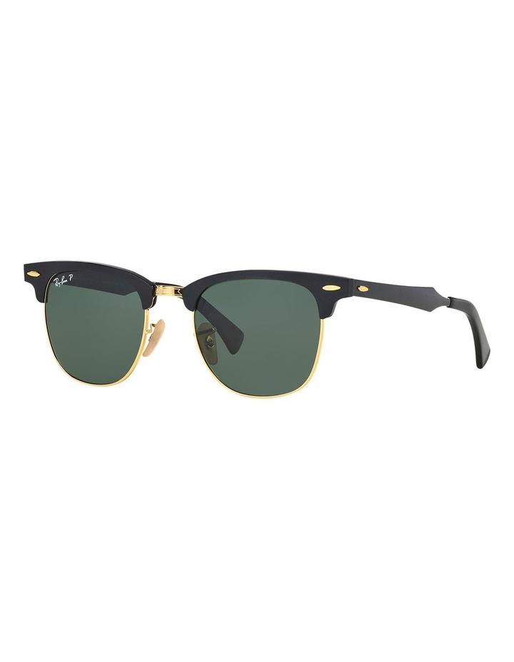 Rb3507 Sunglasses Polarised image 3