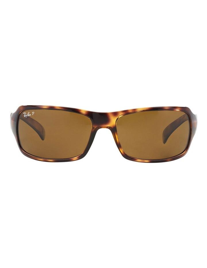 RB4075 262820 Polarised Sunglasses image 2
