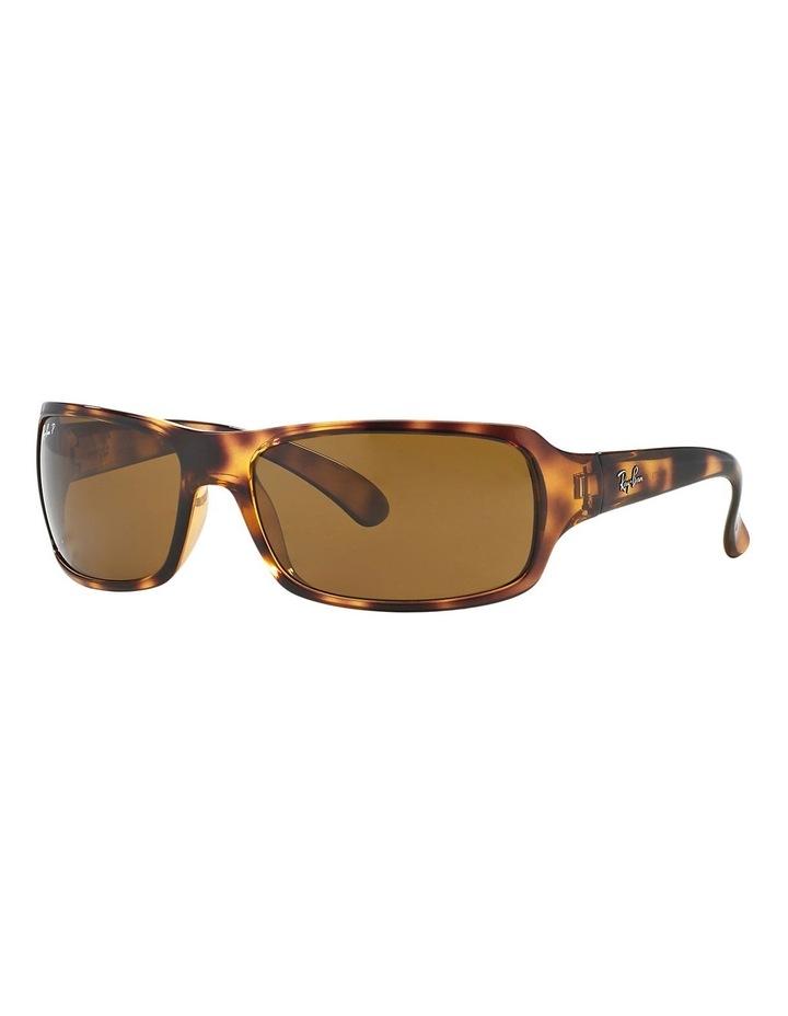 RB4075 262820 Polarised Sunglasses image 4