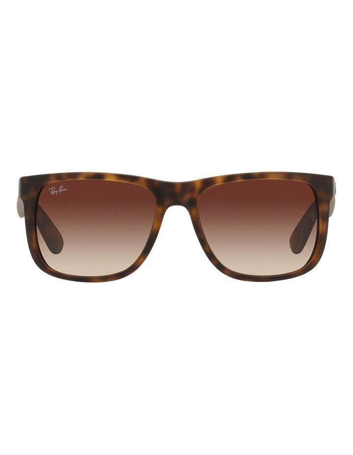 RB4165 340126 Sunglasses image 1
