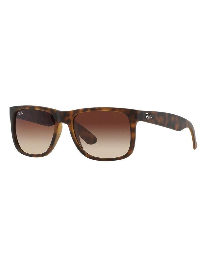RB4165 340126 Sunglasses image 3