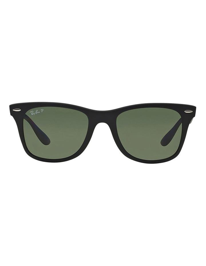 RB4195 354413 Polarised Sunglasses image 1