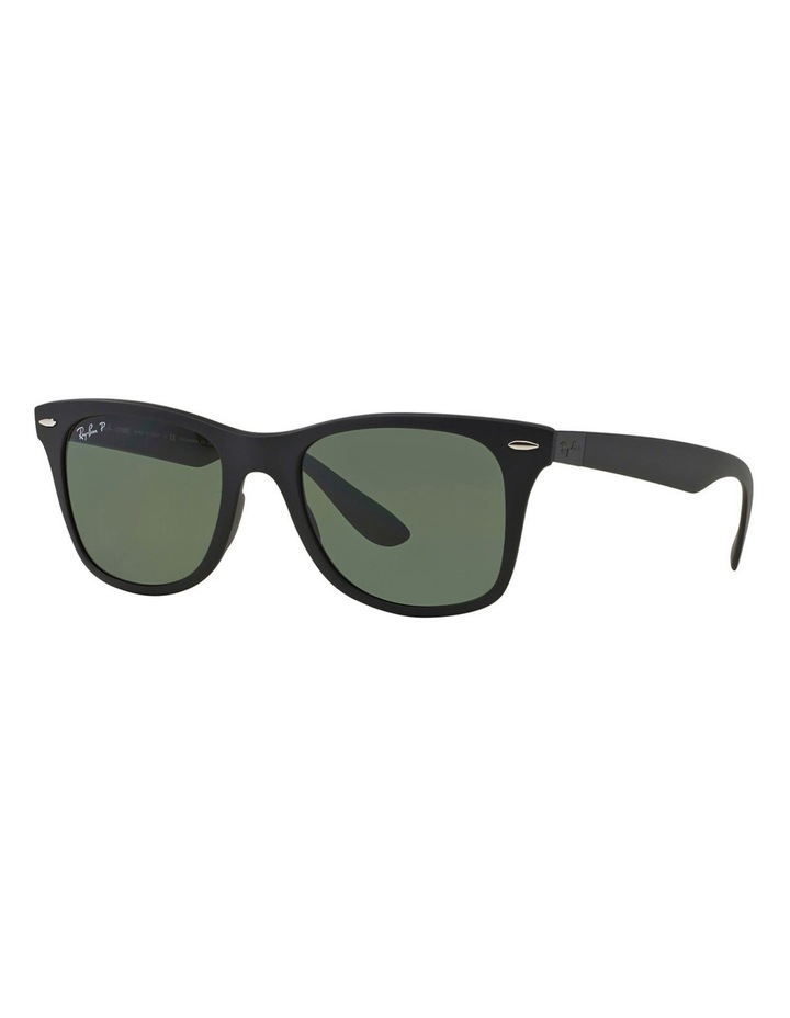 RB4195 354413 Polarised Sunglasses image 3