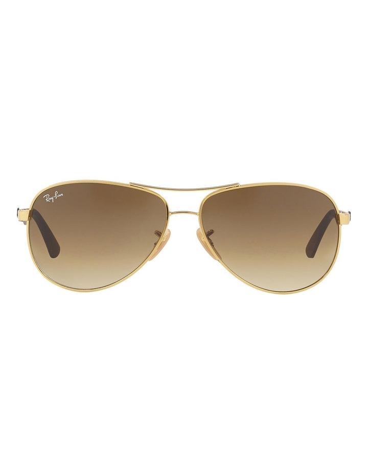 RB8313 352566 Sunglasses image 1