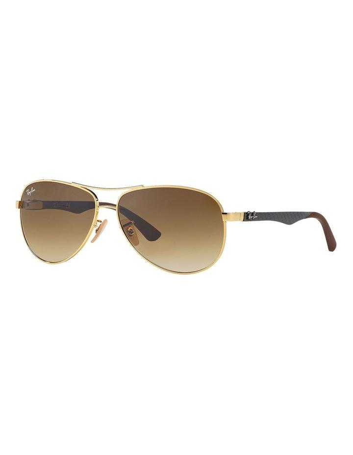 RB8313 352566 Sunglasses image 3