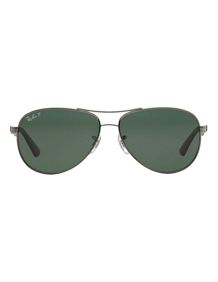 RB8313 352564 Polarised Sunglasses image 1