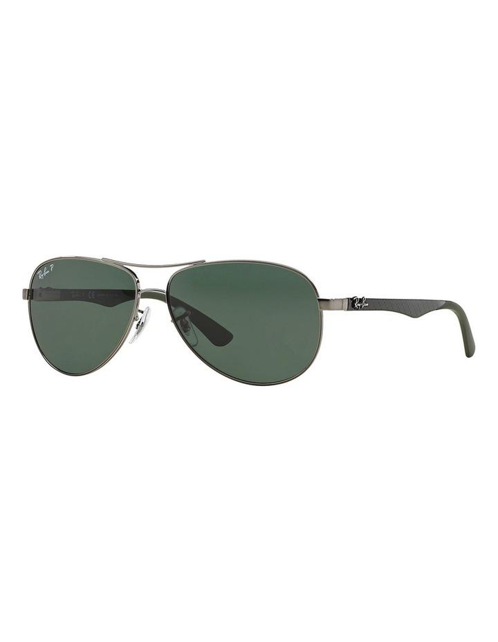 RB8313 352564 Polarised Sunglasses image 3
