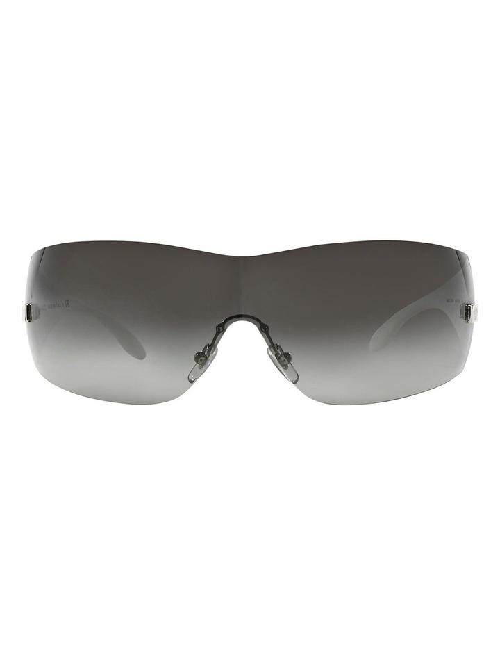 VE2054 271205 Sunglasses image 1