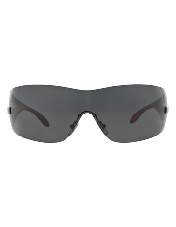 men s sunglass hut myer rh myer com au