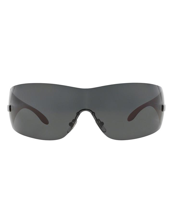 VE2054 271203 Sunglasses image 1