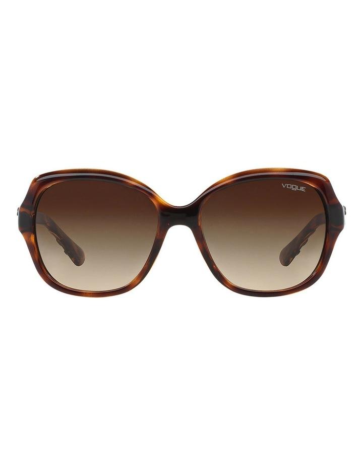 VO2871S 359742 Sunglasses image 1