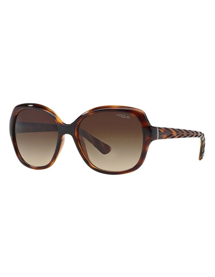 VO2871S 359742 Sunglasses image 3
