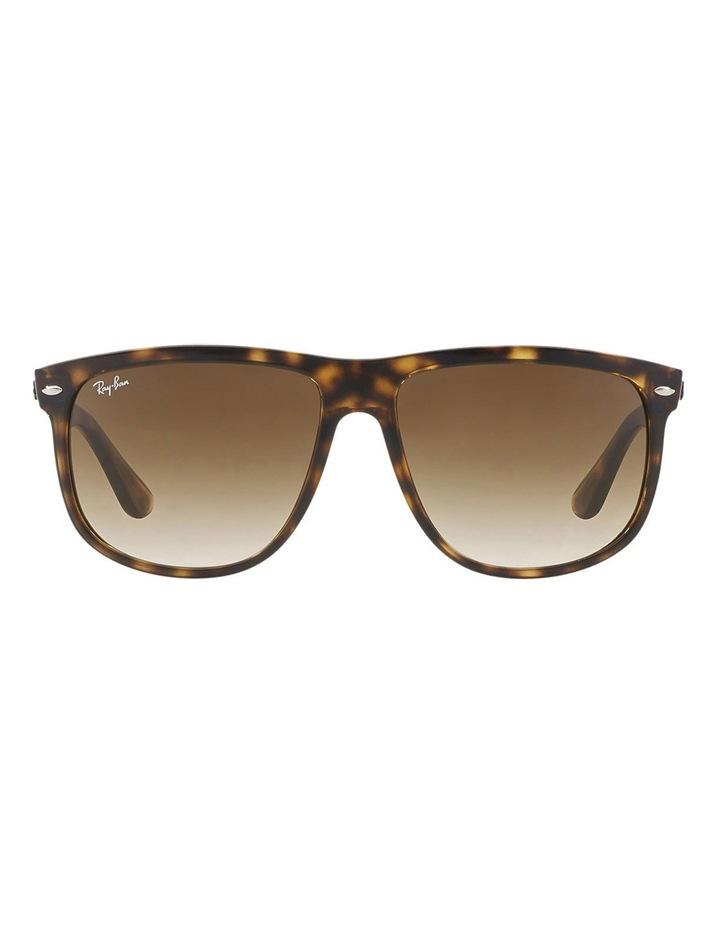 RB4147 325096 Sunglasses image 2