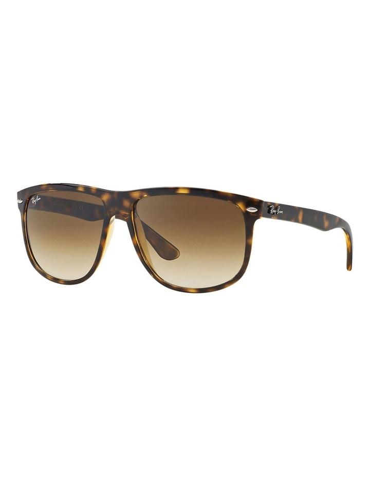 RB4147 325096 Sunglasses image 4