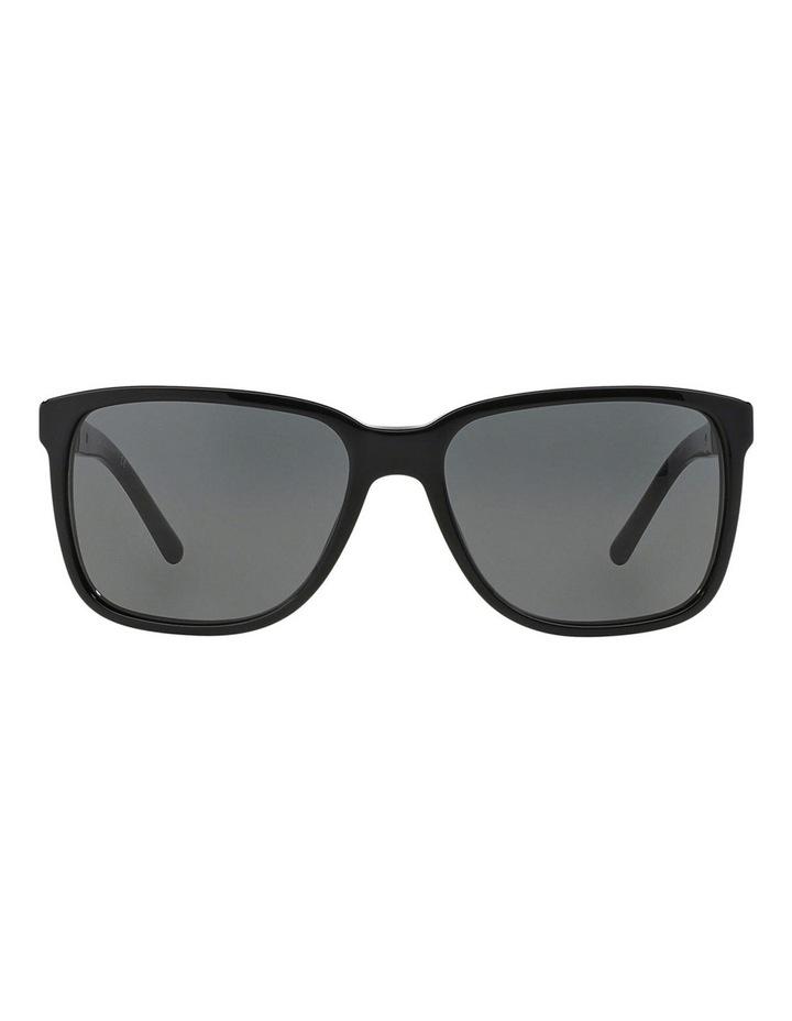 BE4181 369215 Sunglasses image 2
