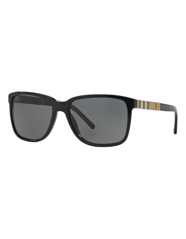 BE4181 369215 Sunglasses image 3