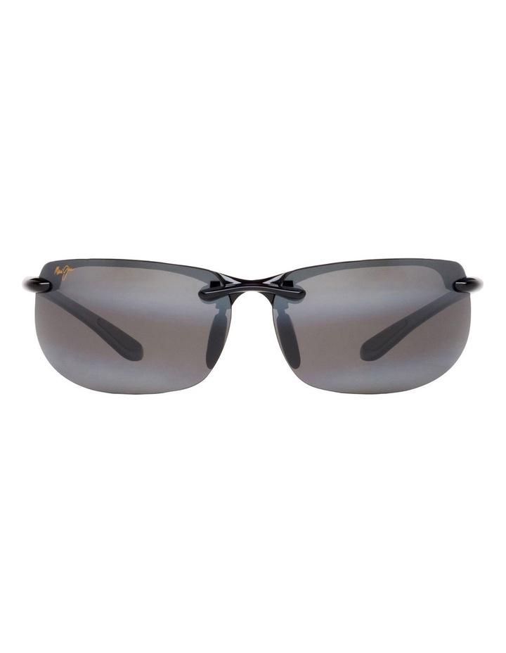 MJ412 307833 Polarised Sunglasses image 1