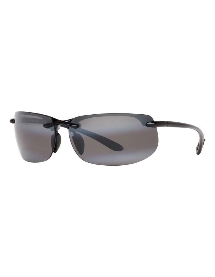 MJ412 307833 Polarised Sunglasses image 3