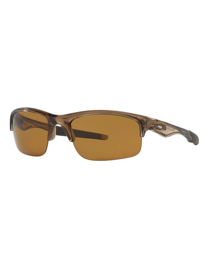 'Bottlerock' Sunglasses POLARISED image 4