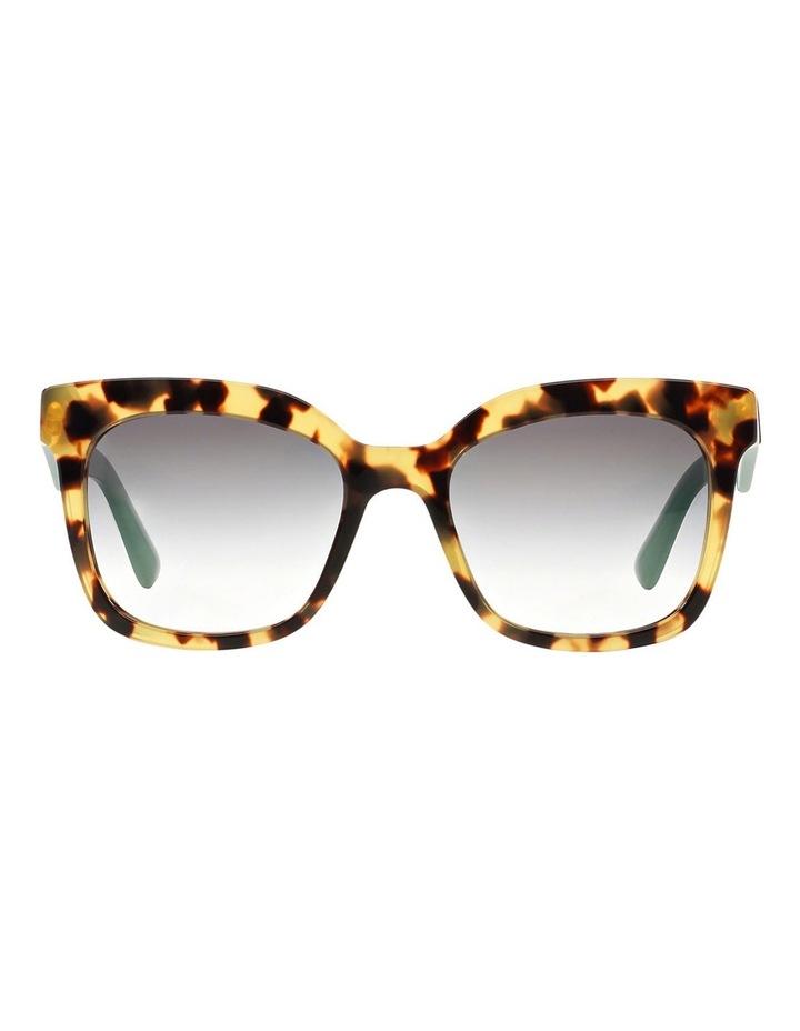 Pr24Qs Sunglasses image 2