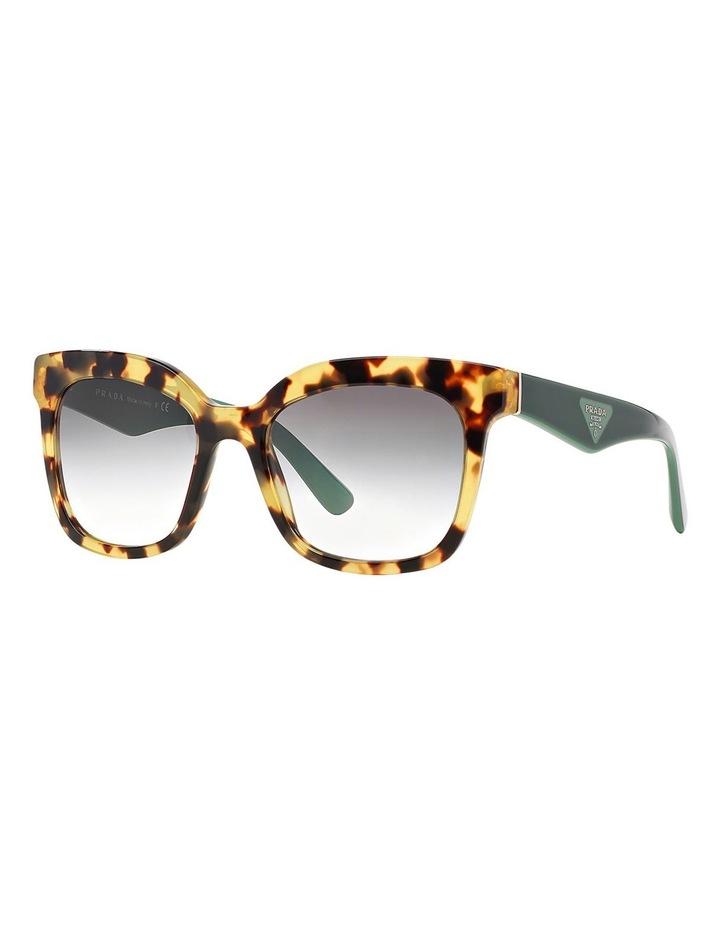 Pr24Qs Sunglasses image 4
