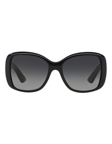 04b6d726c5aae Prada Pr32Ps Sunglasses Polarised