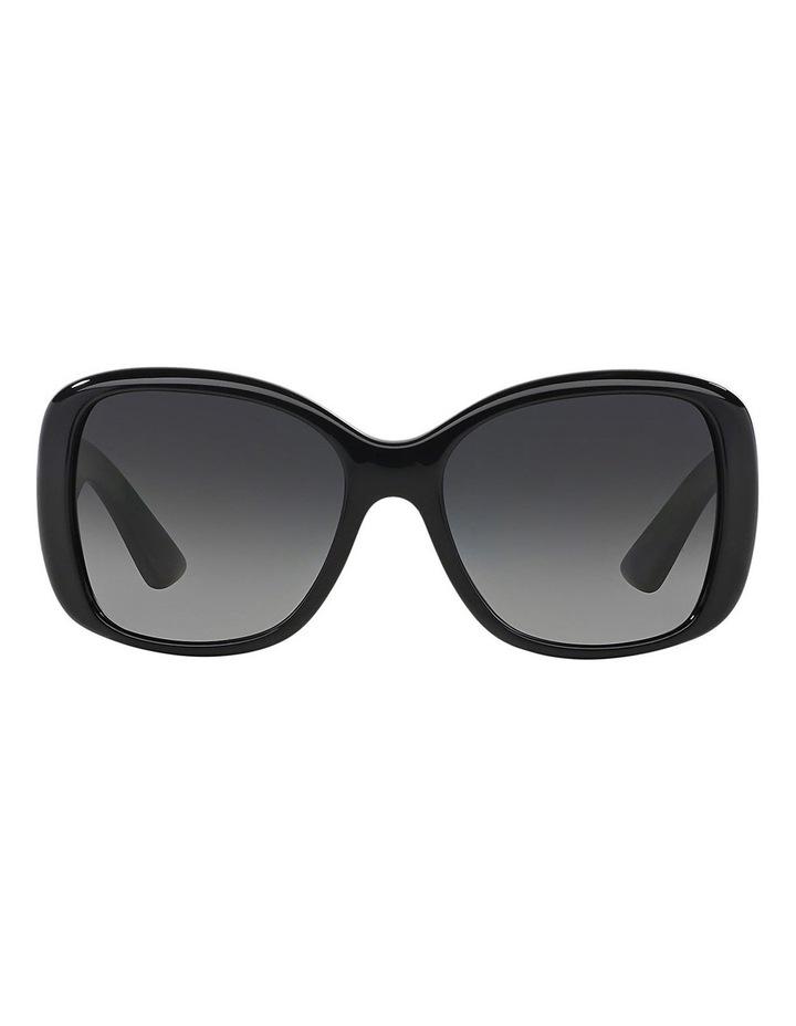 PR 32PS 354252 Polarised Sunglasses image 1