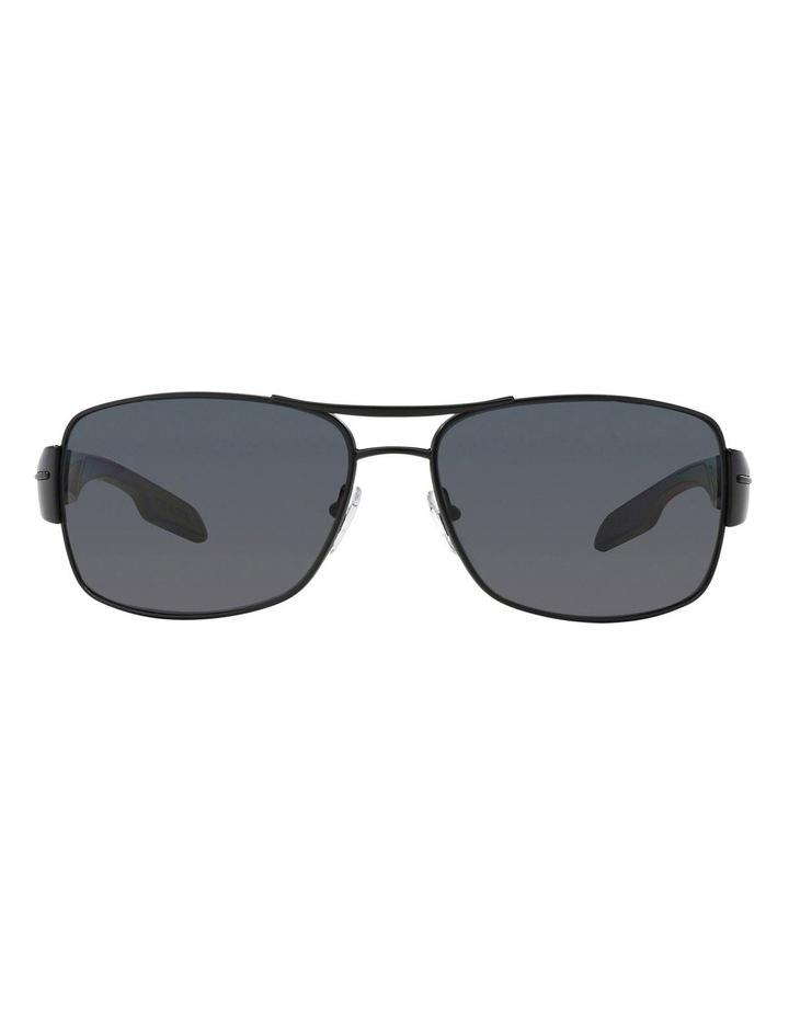 PS 53NS 346636 Polarised Sunglasses image 1