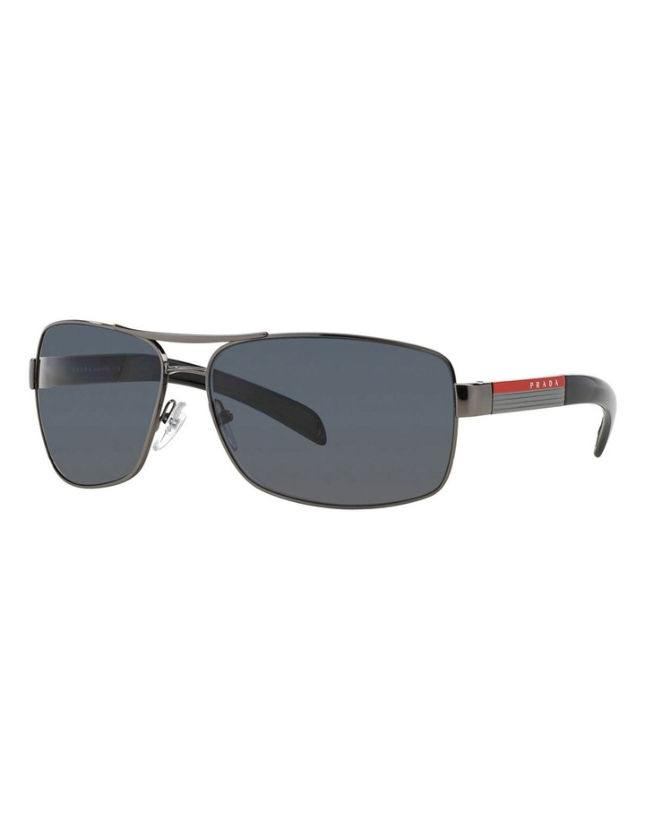 PS 54IS 314306 Polarised Sunglasses image 3