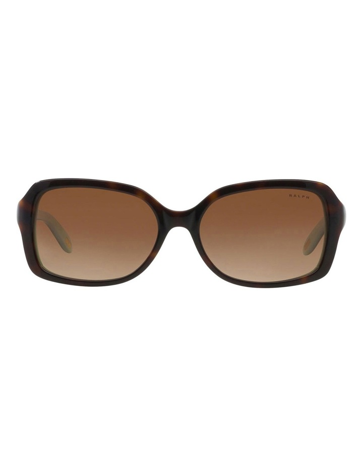 RA5130 340604 Sunglasses image 1