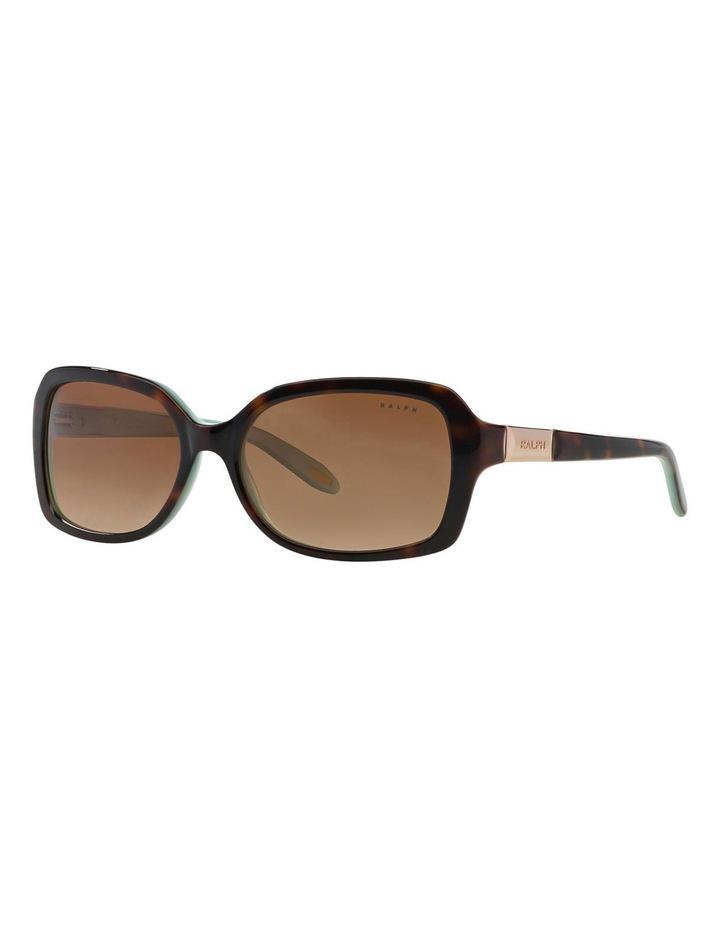 RA5130 340604 Sunglasses image 3